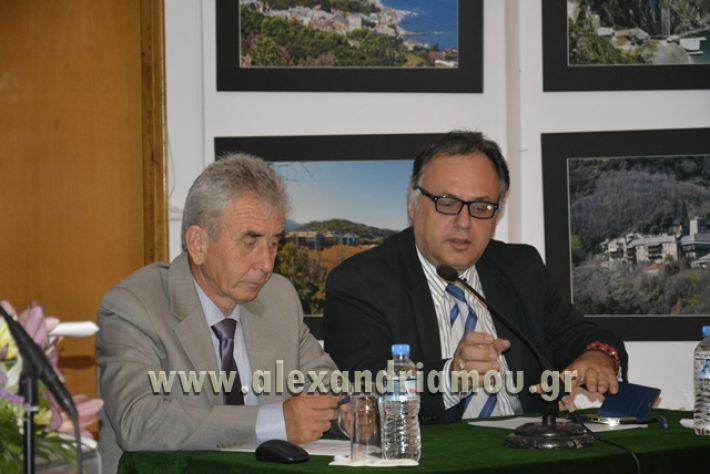 alexandriamou_LILIOS_AGIO_OROS079