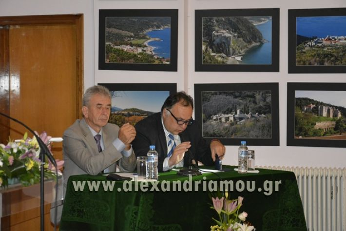alexandriamou_LILIOS_AGIO_OROS085