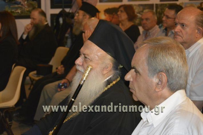 alexandriamou_LILIOS_AGIO_OROS088