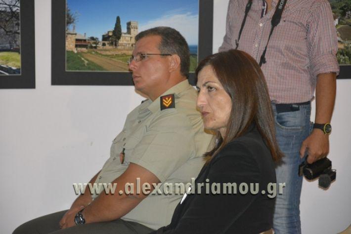 alexandriamou_LILIOS_AGIO_OROS102