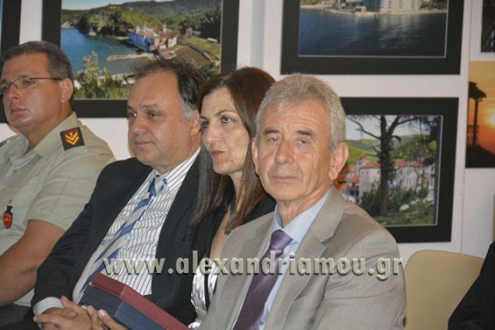 alexandriamou_LILIOS_AGIO_OROS136