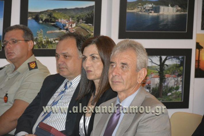 alexandriamou_LILIOS_AGIO_OROS137