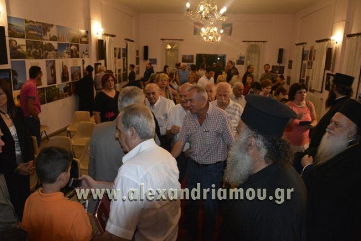 alexandriamou_LILIOS_AGIO_OROS139