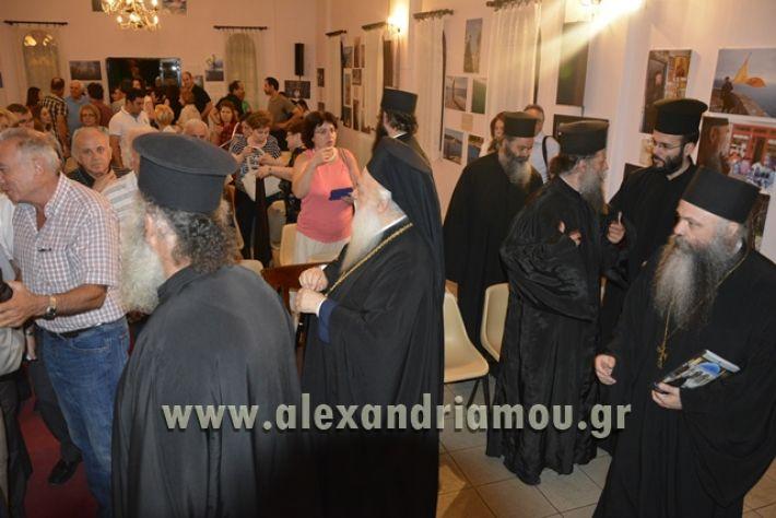 alexandriamou_LILIOS_AGIO_OROS140
