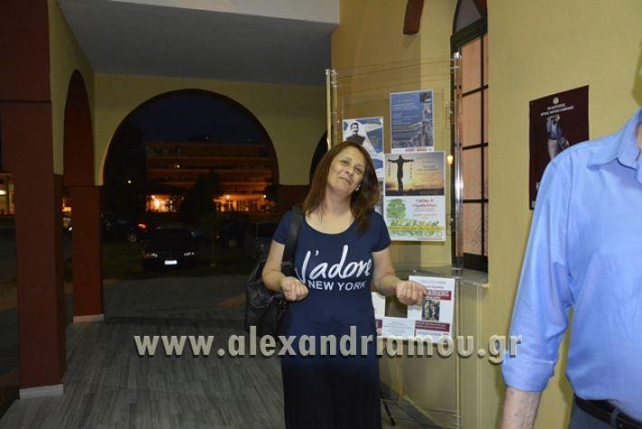 alexandriamou_LILIOS_AGIO_OROS151