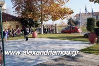 alexandriamou_lonap_1odhm_sxoelio0001
