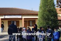 alexandriamou_lonap_1odhm_sxoelio0011