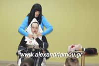 alexandriamou_lonap_1odhm_sxoelio0029