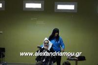 alexandriamou_lonap_1odhm_sxoelio0030