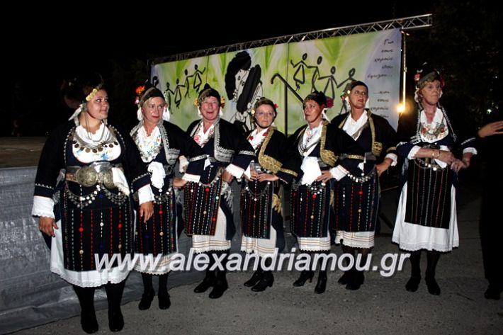 alexandriamou.gr_agiosalexandros20191IMG_4295