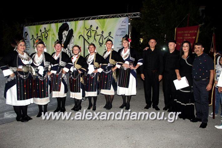 alexandriamou.gr_agiosalexandros20191IMG_4300