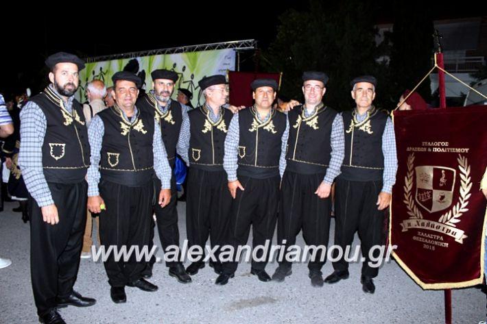 alexandriamou.gr_agiosalexandros20191IMG_4307