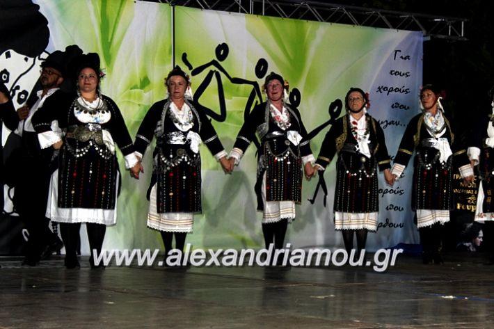 alexandriamou.gr_agiosalexandros20191IMG_4341