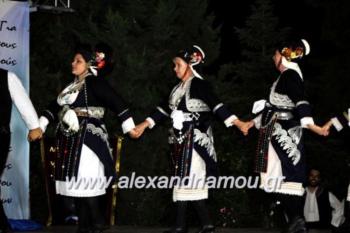alexandriamou.gr_agiosalexandros20191IMG_4353