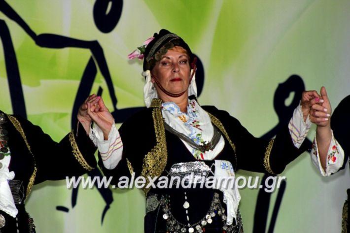 alexandriamou.gr_agiosalexandros20191IMG_4359