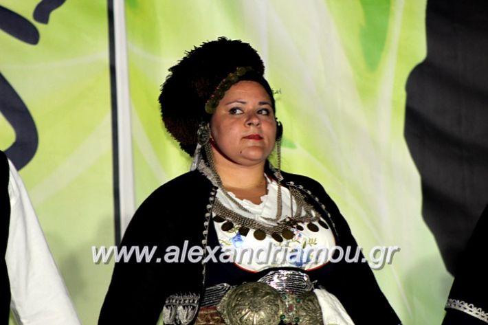 alexandriamou.gr_agiosalexandros20191IMG_4362