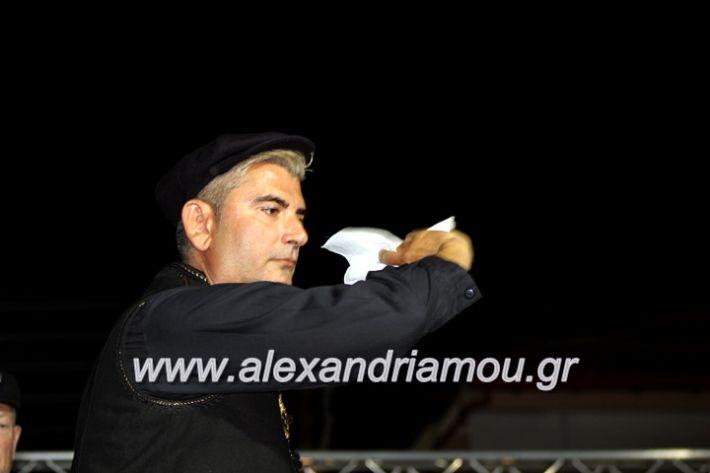 alexandriamou.gr_agiosalexandros20191IMG_4365