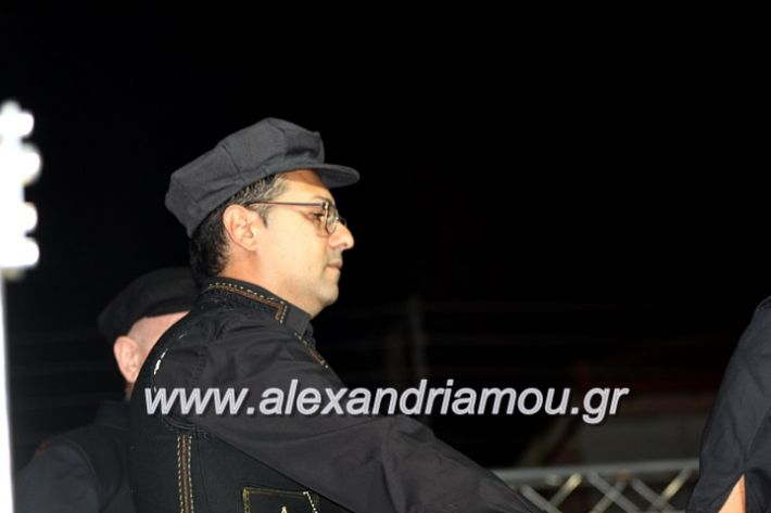 alexandriamou.gr_agiosalexandros20191IMG_4366