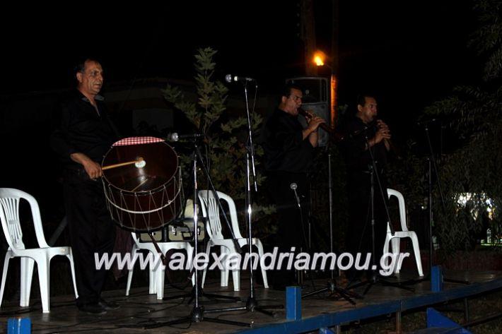 alexandriamou.gr_agiosalexandros20191IMG_4376