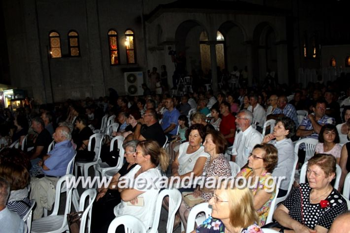 alexandriamou.gr_agiosalexandros20191IMG_4382