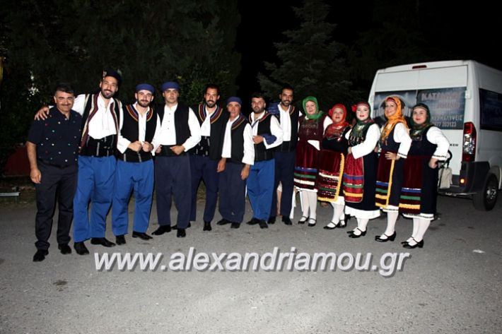 alexandriamou.gr_agiosalexandros20191IMG_4390