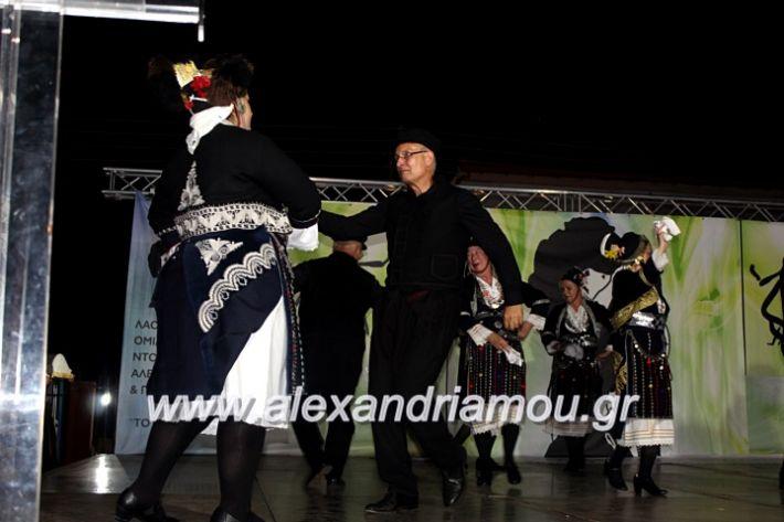 alexandriamou.gr_agiosalexandros20191IMG_4395
