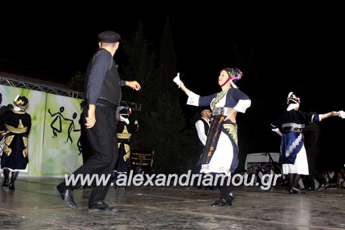 alexandriamou.gr_agiosalexandros20191IMG_4396