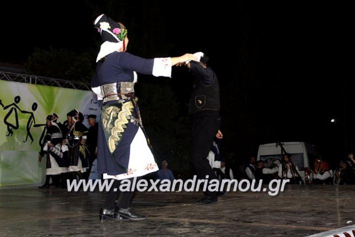 alexandriamou.gr_agiosalexandros20191IMG_4398