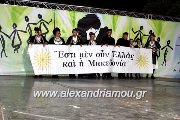 alexandriamou.gr_agiosalexandros20191IMG_4399