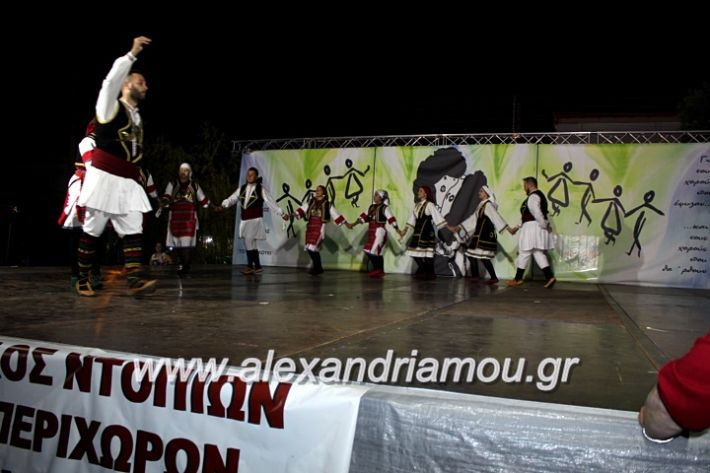 alexandriamou.gr_agiosalexandros20191IMG_4424