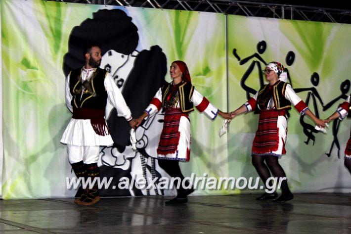 alexandriamou.gr_agiosalexandros20191IMG_4426