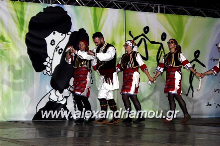 alexandriamou.gr_agiosalexandros20191IMG_4428