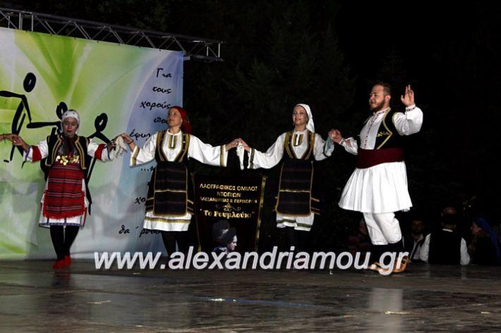 alexandriamou.gr_agiosalexandros20191IMG_4429
