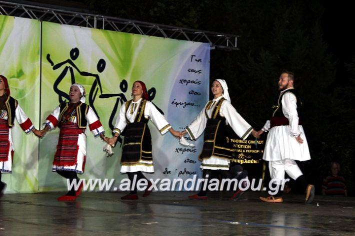 alexandriamou.gr_agiosalexandros20191IMG_4433