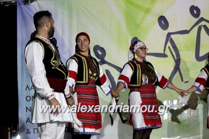 alexandriamou.gr_agiosalexandros20191IMG_4434