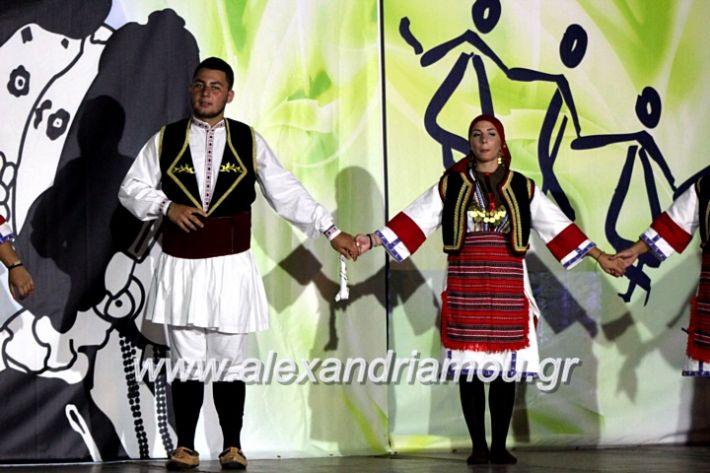 alexandriamou.gr_agiosalexandros20191IMG_4436
