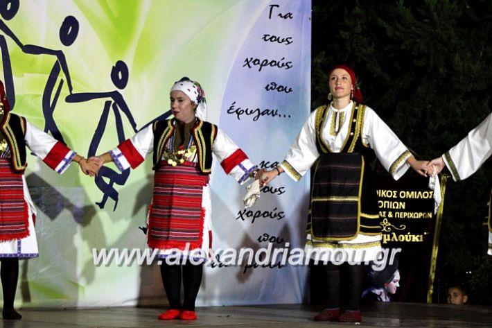 alexandriamou.gr_agiosalexandros20191IMG_4437