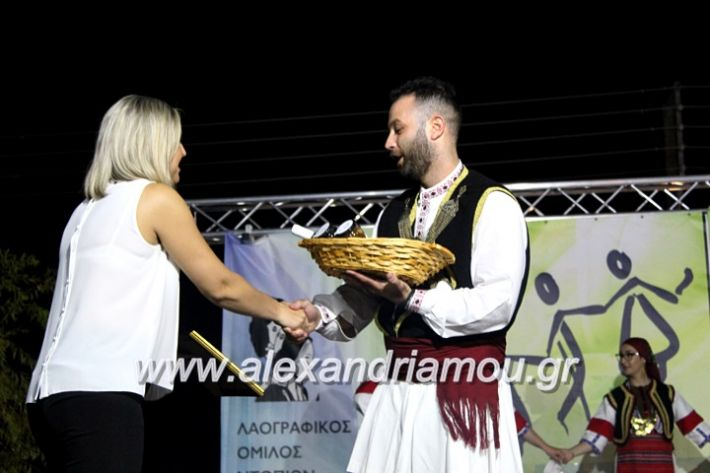 alexandriamou.gr_agiosalexandros20191IMG_4439