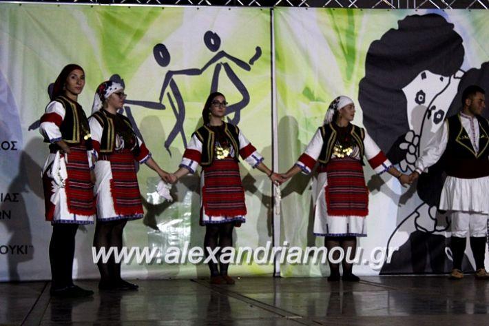 alexandriamou.gr_agiosalexandros20191IMG_4444