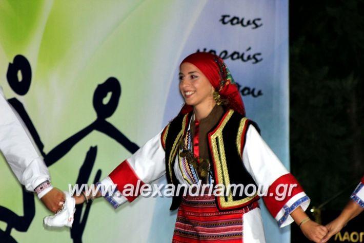 alexandriamou.gr_agiosalexandros20191IMG_4455