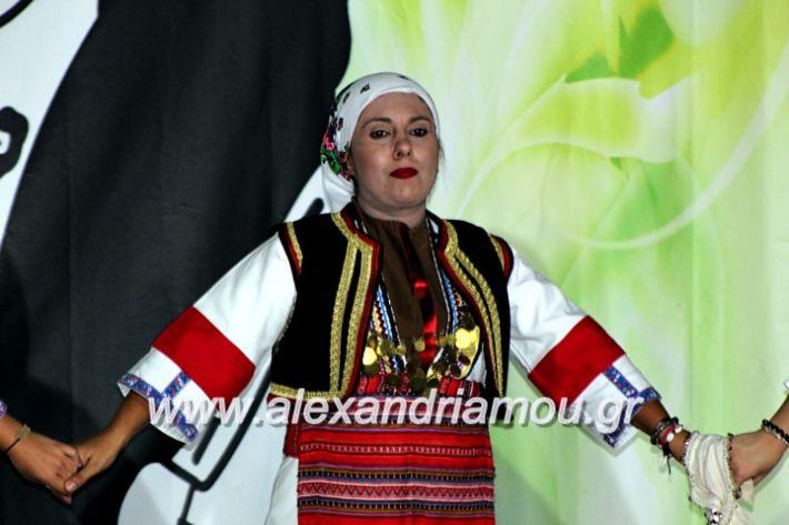 alexandriamou.gr_agiosalexandros20191IMG_4456