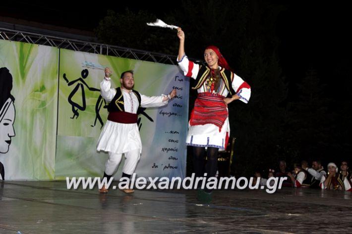 alexandriamou.gr_agiosalexandros20191IMG_4457