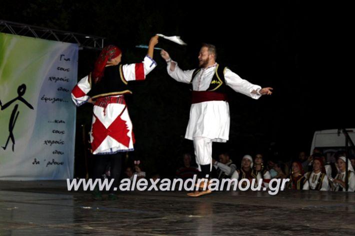 alexandriamou.gr_agiosalexandros20191IMG_4458