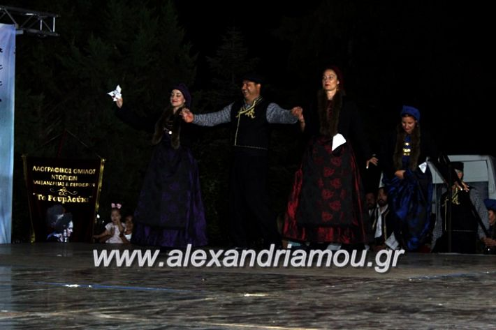alexandriamou.gr_agiosalexandros20191IMG_4460