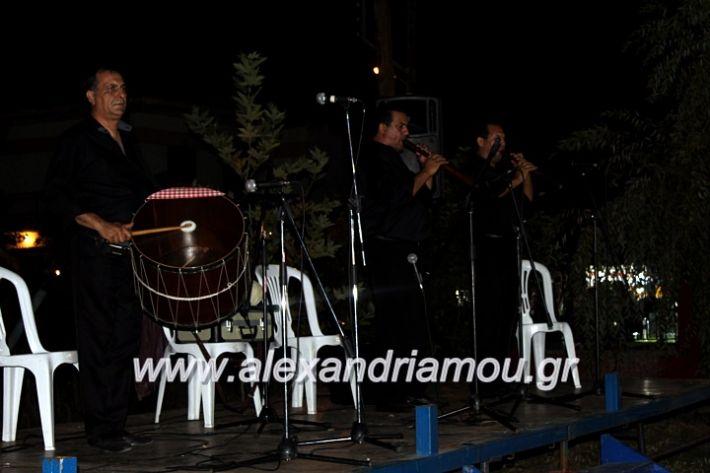 alexandriamou.gr_agiosalexandros20191IMG_4465