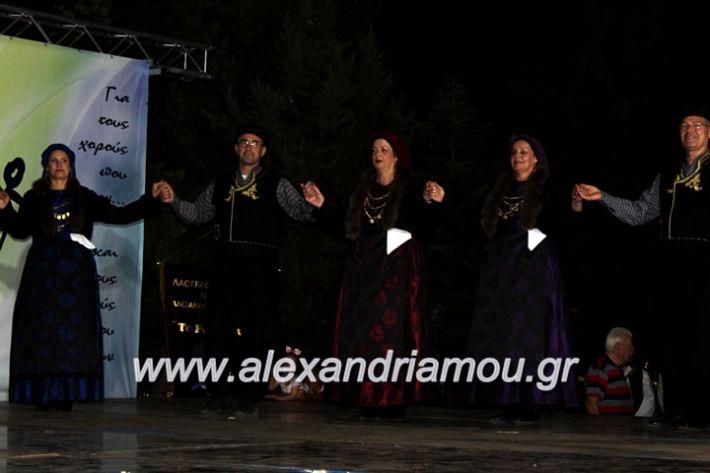 alexandriamou.gr_agiosalexandros20191IMG_4468