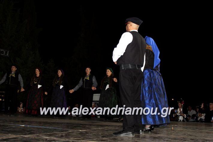 alexandriamou.gr_agiosalexandros20191IMG_4469