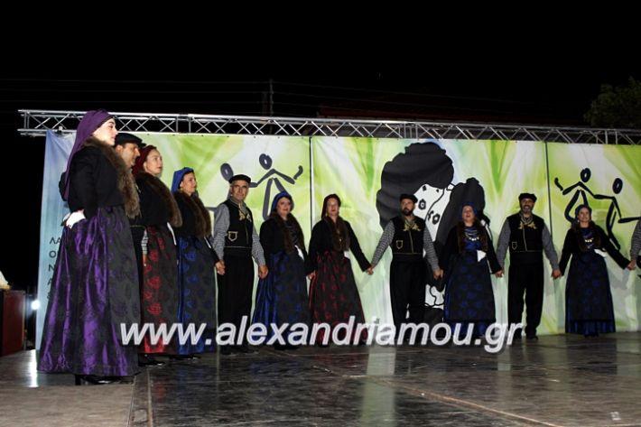 alexandriamou.gr_agiosalexandros20191IMG_4472