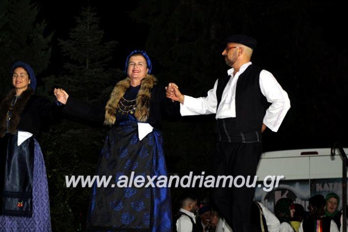 alexandriamou.gr_agiosalexandros20191IMG_4475