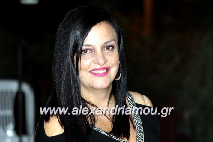 alexandriamou.gr_agiosalexandros20191IMG_4476